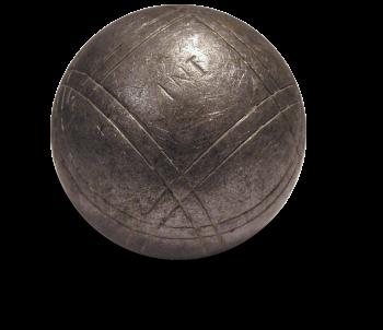 koule-integrale-730-e09-350