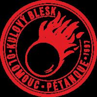 kb-logo-kulat-ern-2016