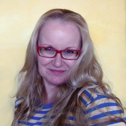 Mariana Konečná