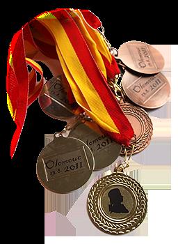 medaile-bez-okraje-fest