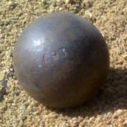 brezina-koule